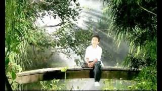 Video Klip PAPA - Rizky (Kiki IC)