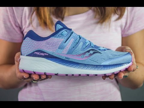 women's-saucony-ride-iso-|-fit-expert-shoe-review