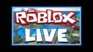 Roblox, Osu And More!