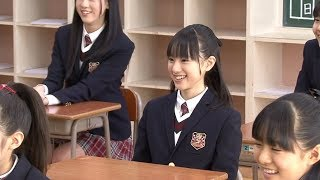 "Source: DVD Sakura Gakuin 2010 Nendo ~message~ ""Sa"" version Album: ..."