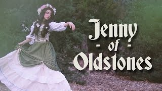 Baixar Jenny of Oldstones — A Game of Thrones Cover Music Video