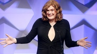 EXCLUSIVE: Lilly Wachowski On Her Sister Lana's Support Through Her Own Transition