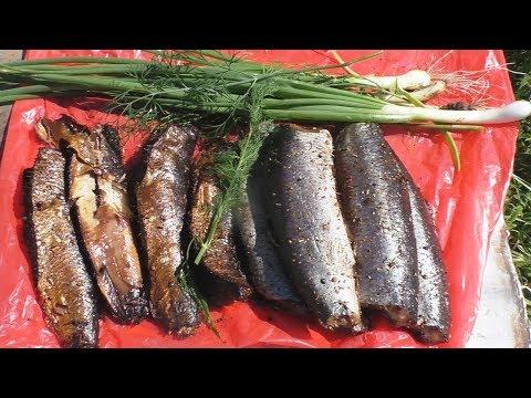 СЕЛЁДКА ПРОВЕСНАЯ,малосольная,горячее копчение, провесной рыбы,