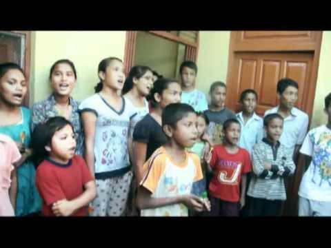 Nepal Trip 2011