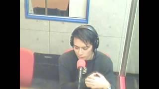 レインボータウンFM http://www.792fm.com/ 毎週金曜日19:00~19:30 木場...