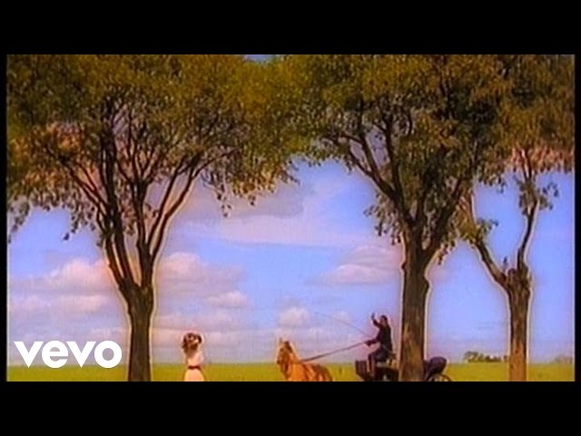 Army Of Lovers - I Am