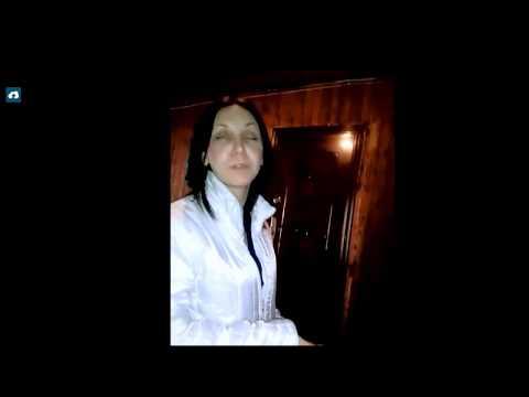 ленинск кузнецк знакомство для секса