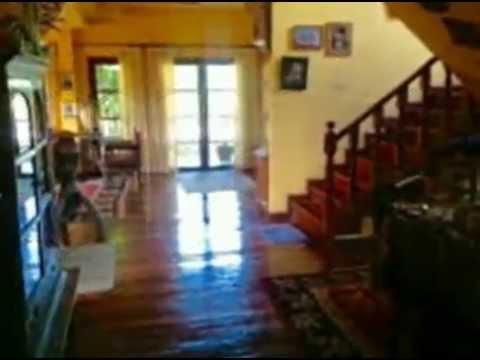 CHIANGRAI HOUSES FOR SALE