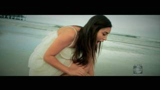 Shekib Osmani song  Color Grading Test  By.RaMeSh PirZai -