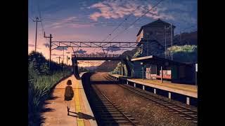 2ne1 - lonely (slowed - reverb)