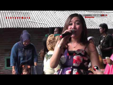 Batuk Duwur ( Yuliana ZN ) Manggung Maning Jeh Sukawera - Kertasmaya - IM 02 April 2017