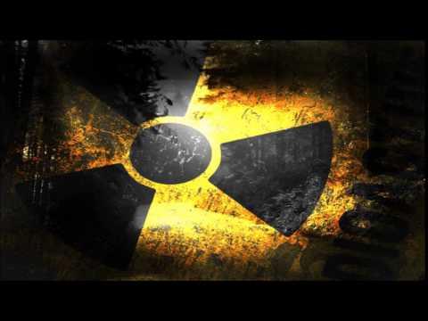 Imagine Dragons - Radioactive [Instrumental]