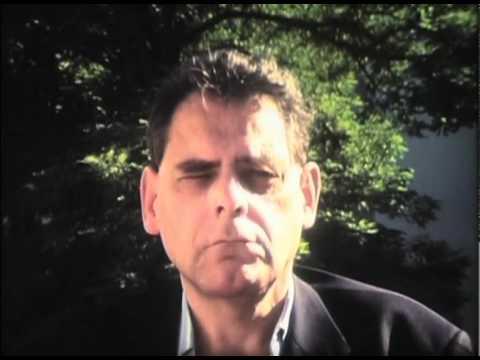Jean Abeillé (2000) by Gérard Courant - Cinématon #2007