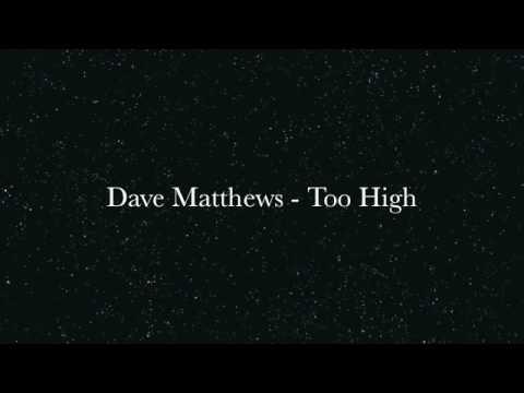 dave-matthews-too-high-dbas2252