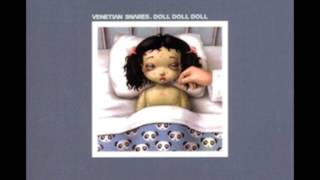 Venetian Snares - Doll Doll Doll