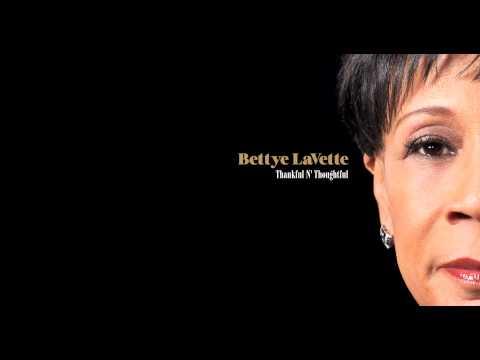 "Bettye LaVette - ""Crazy"""