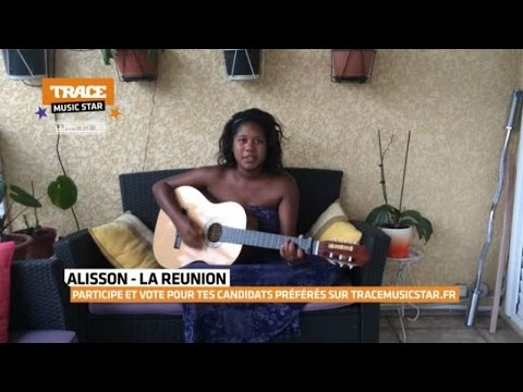 TRACE MUSIC STAR : TOP 3 - Les musiciens