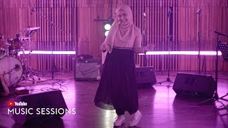 Download Mp3 Fatin - Jingga - Lagu Terbaik