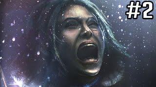 Forgotten Memories : Alternate Realities #2  -  Welcome to the Asylum !  iOS Gameplay