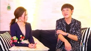 เก้ง กวาง บ่าง ชะนี | ดีเจต้นหอม - นุ้ย ธนวัฒน์ | 22-07-59 | TV3 Official