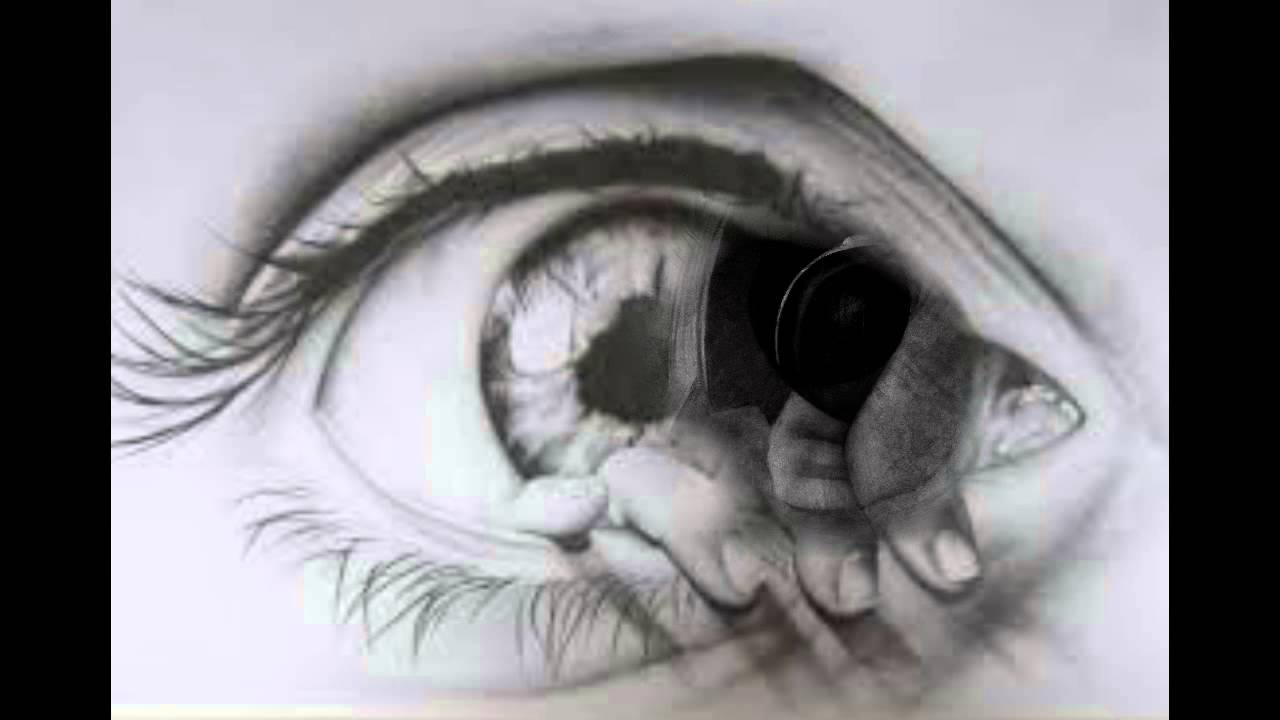 Drawing images best in the world its really amazing talent