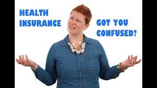 Best Individual Health Insurance | Best Health Care : Best Individual Health Insurance Plans