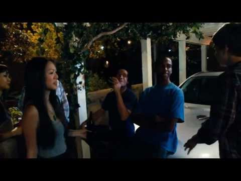 Project X Movie  HD  of Project X