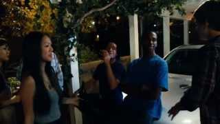 Project X Movie - HD Trailer of Project X