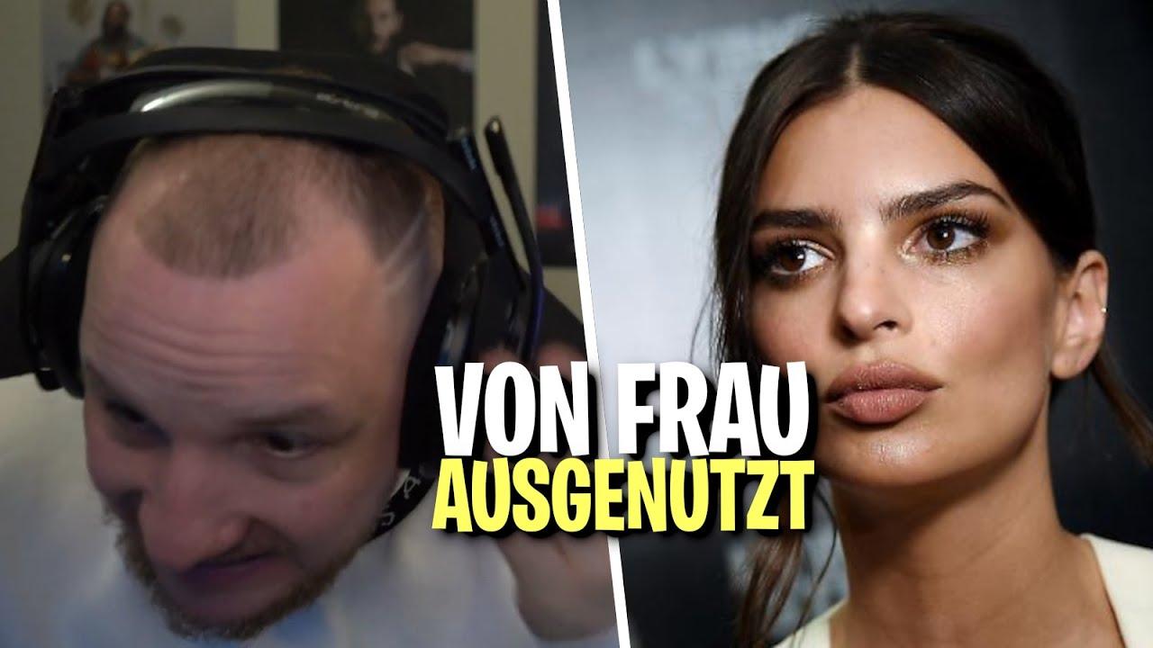 AUSGENUTZT FÜR GELD ? - Emotionaler REALTALK über FAKE Freunde   ELoTRiX Livestream Highlights