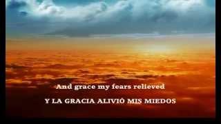 Hillsong - Amazing Grace (subtitulos en español)