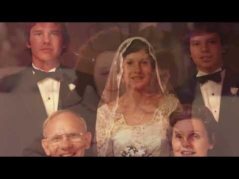 Melanie Brown Ting  October 31, 1956  January 4, 2018