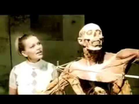 Anatomie movie  Alternative theme by Grande Plínio  Preludio