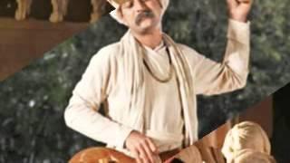 korad abhal -Tukaram(2012)