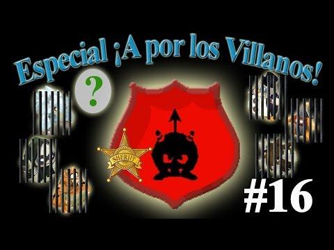 Cap�tulo 16 de la Serie Especial de Dofus A por los Villanos (Ganar Kamas) por Gremio Darksoul