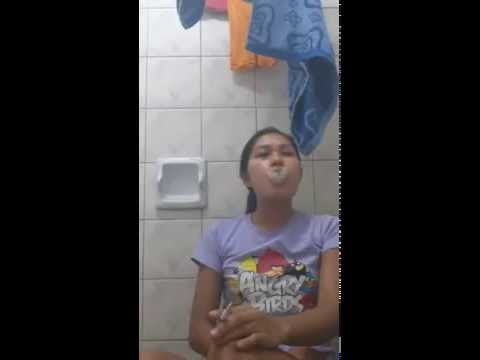 SmokingModels.com Sarah from YouTube · Duration:  2 minutes 21 seconds