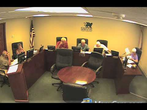 Pelican Preserve Advisory Committee 08.13.15 Part 2