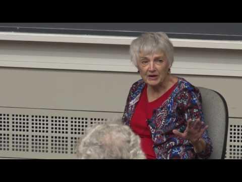 Teaching Shakespeare at Carnegie Mellon