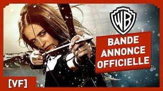300 : La Naissance d'un Empire - Bande Annonce Officielle 3 (VF) streaming