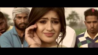 Ghaint Jatti Harsimran  Official New Punjabi Latest Songs 2015