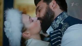 Клип «Султан моего сердца»| Твои глаза чуть ближе горизонта|СМС