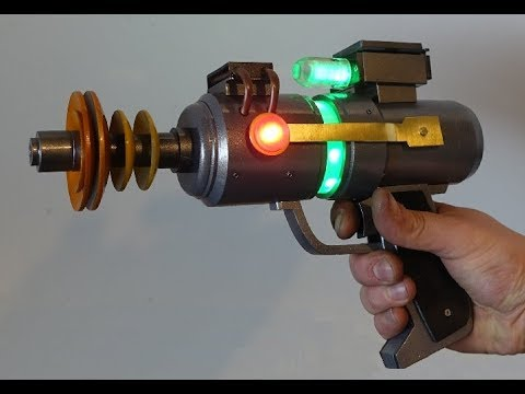 Image result for laser gun
