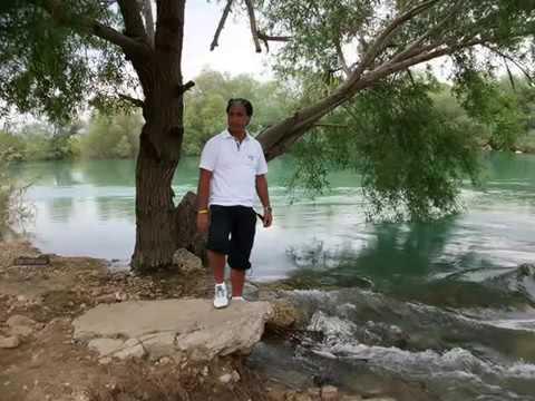 Araz axar qiyqacı ayqiz ay qiz amandi 2016