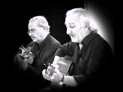 Duo Socavón   Salavina