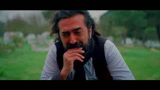 Hozan Bengi - İvan