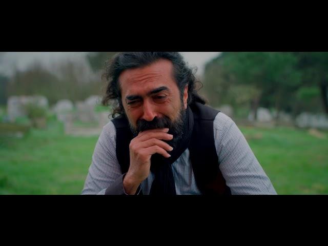 Hozan Bengi - ?van - 2018