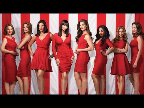 Army Wives s01e02 FRENCH