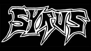 Syrus(US) - Unbroken Rhymes