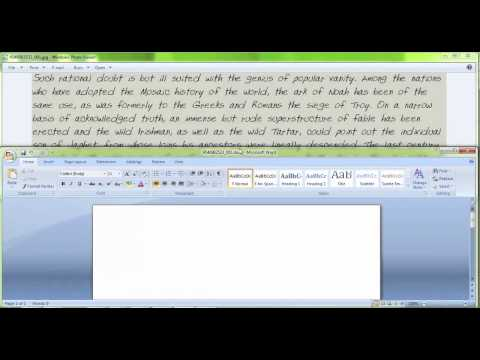 Online Data Entry Job Part Time   No Investment   100% Genuine