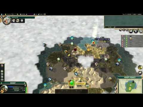 FFA6 В турнире Халецкого Игра 2 (Сиам)  часть 1