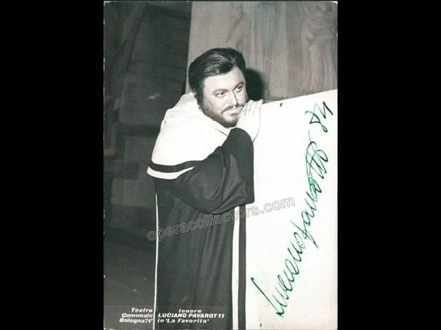 luciano-pavarotti-una-vergine-un-angel-di-dio-la-favorita-live-met-11-mar-1978-mrdiabo76